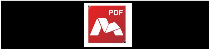 Master PDF Editor 5.0
