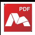 Master PDF Editor 5.2