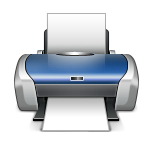 ImagePrinter Pro